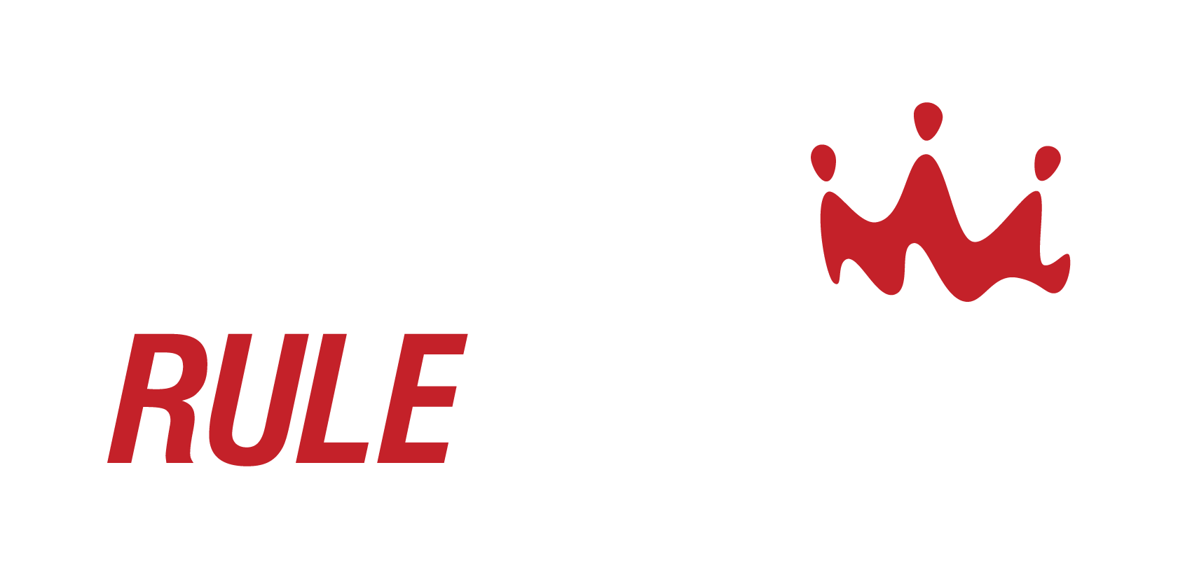 Smoothie King Jobs Logo